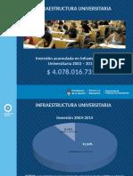 Infraestructura Universitaria_y_Presupuesto_2003-2015.pdf