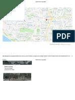 Edificio Eureka - Google Maps