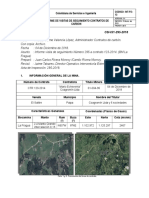 Csi Is1 295 Ctr-123-2014 Coagromin Bm La Fragua