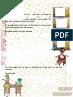 Steckbrief_Ejemplo_3.pdf