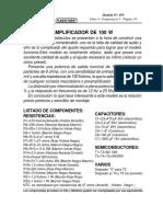 075amplificador 100W.pdf