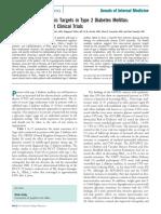 Ismail-Beigi 2011, Individualising glycaemic targets in T2DM.pdf