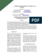 analisis de cambio de combustible..........pdf