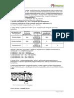 biologia citologia