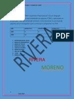 Rivera Moreno Astrid Jovanely