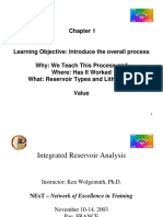 Chpt.1_Overview_process''.PDF