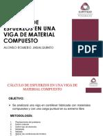 348265993-Viga-de-Material-Compuesto.pdf
