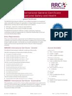 MK1023-RRCTN-IGC-Datasheet-161216.pdf