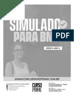 Simulado 1 (1)