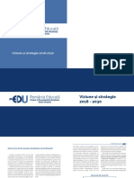Viziune-Romania-Educata.pdf