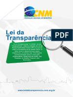 cartilha da Transparencia.pdf
