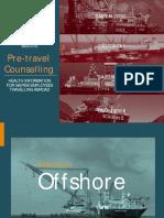 Health Offshore V2