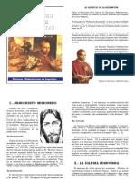 La Misión Popular.pdf