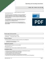 BMA 3622-NCI-07-0B-0110.pdf