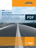 MasterSeal_Roof_Waterproofing_Guide.pdf