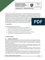 LAB Nº 2 SISTEMA DE DIRECCION.pdf
