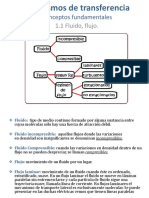 mecanismosdetransferencia-150131011201-conversion-gate02.pdf