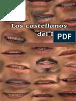 Castellanizacion o problemas del mismo en el Peru