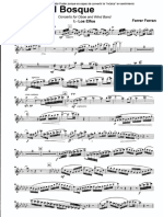 BosqueMagico,El(Partes).pdf