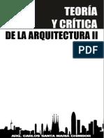 TEXTO DE TEORIA DE LA ARQUITECTURA.pdf