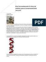 informacion de laboratorio.docx