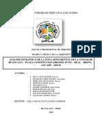 13.4.1 Código de Ética Profesional Corlad Junín
