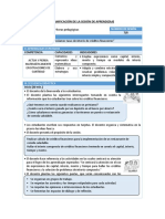 sesion interes 1.docx