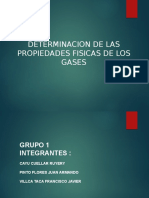 PROPIEDADES FISICAS DEL GAS NATURAL.pptx