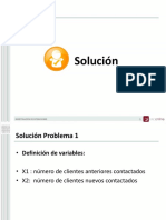 Solucion ejercicios MTA5 programacion entera y programacion por metas.pptx