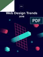 uxpin_web_design_trends_2018.pdf