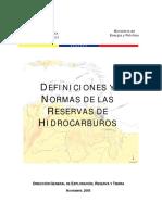 Definiciones_y_Normas_de_Reservas_de_Hidrocarburos.pdf