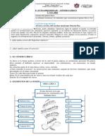 Guia Género lírico.pdf