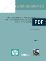 3359-the-comprehensive-peace-agreement-in-the-sudan.pdf