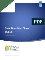 SDC2018_Rules_V2.2.pdf