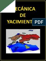 MECANICA DE YACIMIENTOS_03.pdf