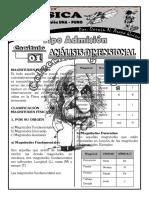 ANALISIS-DIMENCIONAL9.pdf