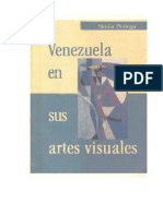 Venezuela en sus Artes Visuales- Simon Noriega.pdf