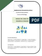 220442042-Manual-de-Desarrollo-Humano.pdf