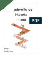 Historia de 1 ano.pdf