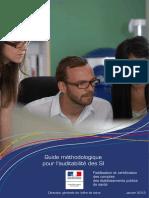 audit des SIH comptable.pdf