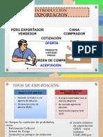 TABAJO DE FORWARD FINAL.pptx