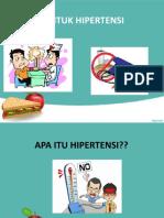 -Ppt-Diet-Hipertensi.pptx