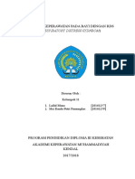 ASUHAN_KEPERAWATAN_PADA_BAYI_DENGAN_RDS.doc