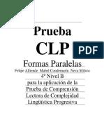 Protocolo CLP 4 B.pdf