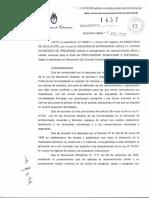 RES 1437-13 PROCURADOR (MODALIDAD A DISTANCIA).pdf