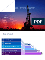 Natural Gas Sector Overview_KPMG[9]