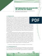 estudio de suelos para plantar.pdf