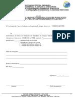 ResoluçãoTCC CGEER - Versão Final - Maio de 2017