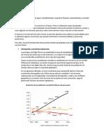 Diez tendencias....business school deusto.pdf