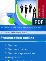 27811734-System-Approach-to-Management-Rebat.ppsx